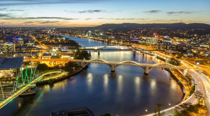 Tips for Moving to Brisbane on a Budget